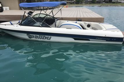 Malibu Response LX for sale in United States of America for $17,749 (£14,233)