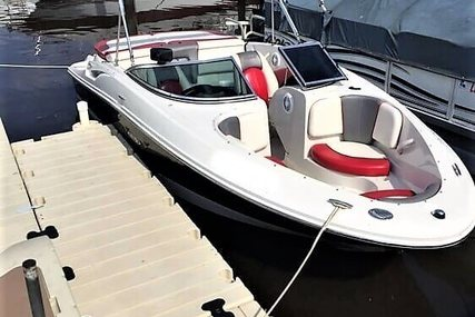 Sea Ray 195 Sport for sale in United States of America for $18,250 (£14,355)