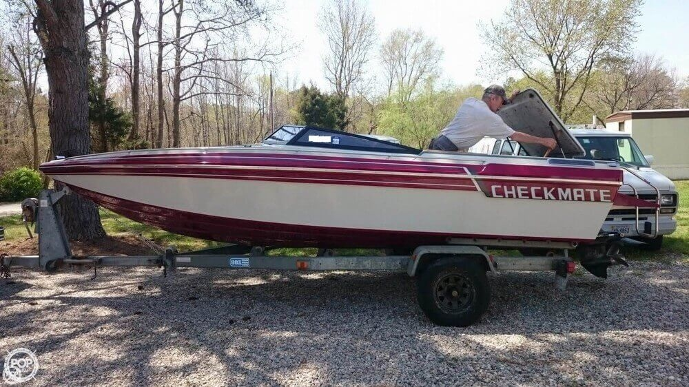 Checkmate Boats For Sale | Best Upcoming Cars Reviews