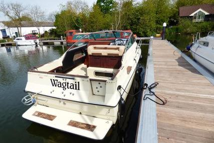 Sundance SEARAY 245 for sale in United Kingdom for £8,495