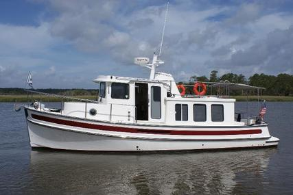 Nordic Tugs 32 for sale in United States of America for $189,900 (£152,120)