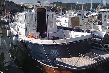Parente DELFINO 7.5 CABIN for sale in France for €39,000 (£35,106)