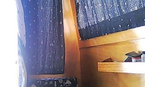 Image of Parente DELFINO 7.5 CABIN for sale in France for €39,000 (£35,106) Corsica, France