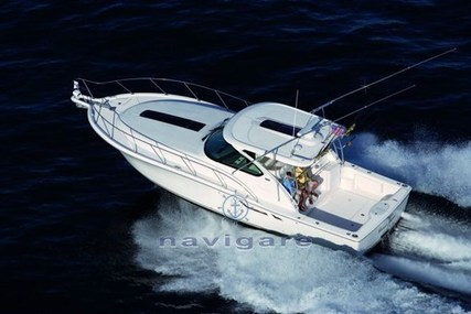 Tiara 3900 Open for sale in Italy for P.O.A. (P.O.A.)