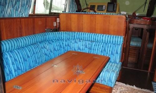 Image of CATARSI CALAFURIA 13 SUPER for sale in Italy for P.O.A. (P.O.A.) Marche, Italy