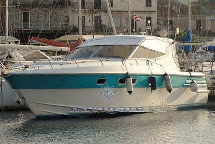 Colvic 41 day for sale in Italy for €38,000 (£34,706)