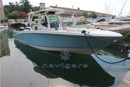 Wellcraft 302 Scarab Fisherman for sale in Italy for P.O.A. (P.O.A.)
