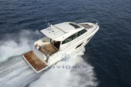 Prestige 420 S for sale in Italy for P.O.A. (P.O.A.)