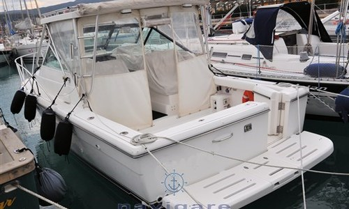 Image of Tiara 2900 Open for sale in Italy for €120,000 (£104,181) Toscana, Italy
