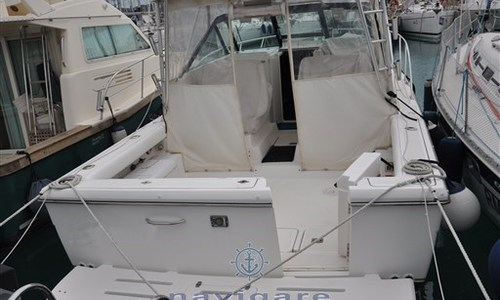 Image of Tiara 2900 Open for sale in Italy for €120,000 (£110,103) Toscana, Italy
