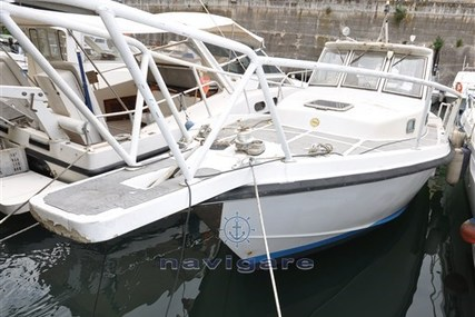 CATARSI Calafuria 98 for sale in Italy for €33,000 (£28,263)