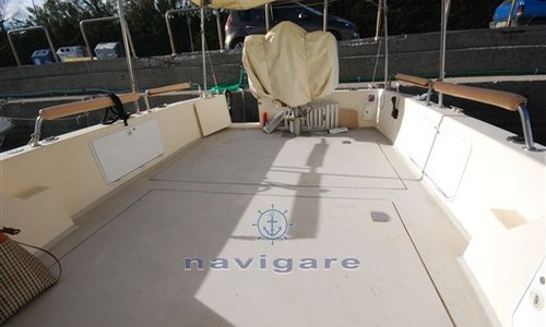 Image of MOTOMAR PILOTINA for sale in Italy for €65,000 (£56,070) Toscana, Italy