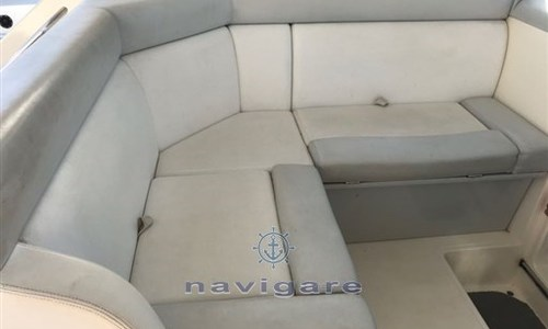 Image of Cranchi Cruiser 32 for sale in Italy for €24,000 (£20,662) Toscana, Italy