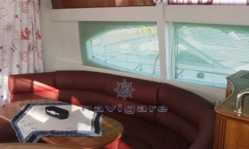 Image of Azimut Yachts 52 for sale in Italy for €152,000 (£131,057) Sardegna, Italy