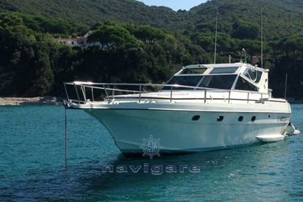 Della Pasqua - Gianetti DC 11 Sport for sale in Italy for €52,000 (£47,489)