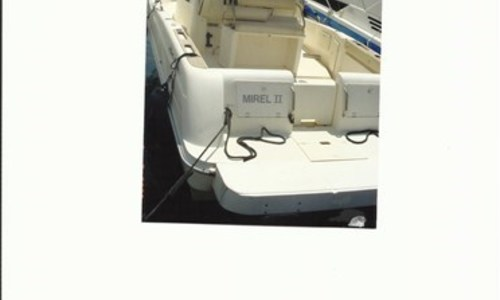 Image of Fiart Mare 25 Fishing for sale in Italy for €32,000 (£27,561) Sicilia, Italy