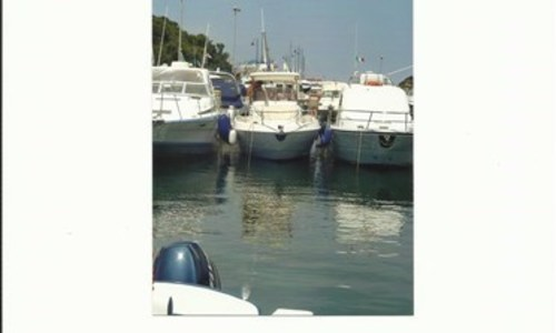 Image of Fiart Mare 25 Fishing for sale in Italy for €32,000 (£27,429) Sicilia, Italy