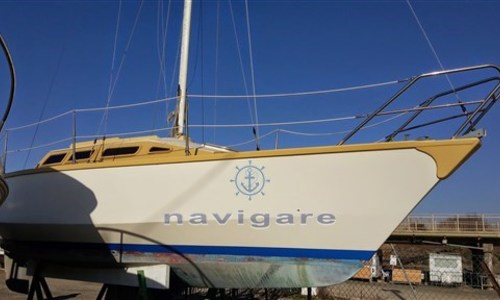 Image of EM 25 PERSONAL for sale in Italy for €6,500 (£5,562) Toscana, Italy