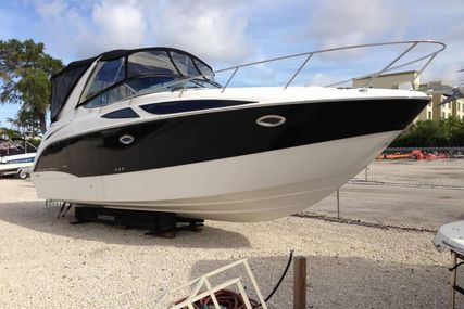 Bayliner 315 Sunbridge for sale in United States of America for $79,000 (£62,141)