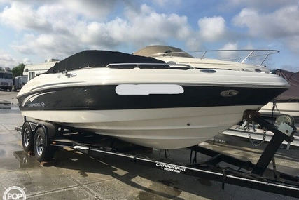 Chaparral 21 for sale in United States of America for $21,250 (£16,792)