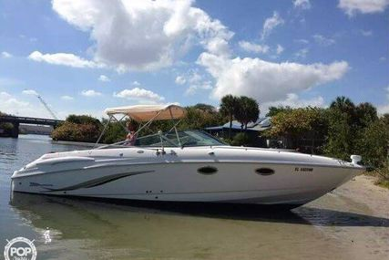 Chaparral 285 SSi for sale in United States of America for $26,750 (£21,345)