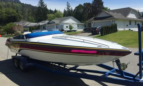 Image of Lavey Craft 26 NuEra for sale in Canada for $32,500 (£18,422) Harrison Hotsprings, British Columbia, Canada