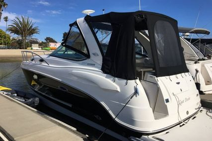 Chaparral 290 Signature for sale in United States of America for $90,000 (£72,302)