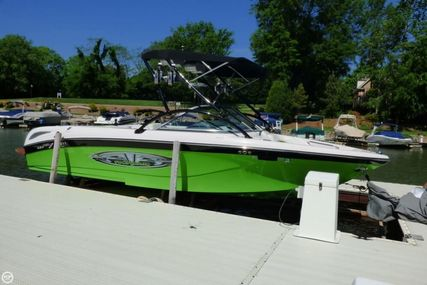 Correct Craft air nautique sv211 for sale in United States of America for $41,700 (£32,743)