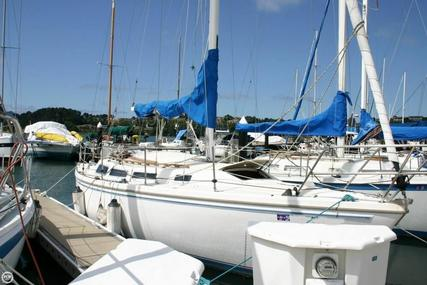 Catalina 30 for sale in United States of America for $9,900 (£7,712)