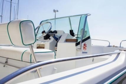 Jeanneau CAP CAMARAT 575 for sale in France for €9,700 (£8,551)