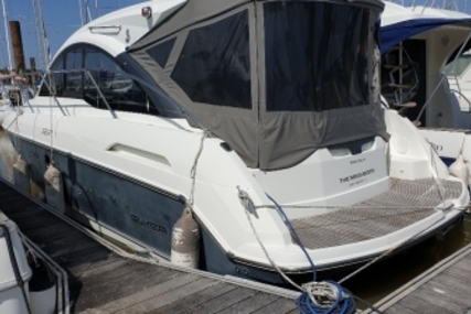 Beneteau Gran Turismo 34 for sale in France for €115,000 (£101,372)