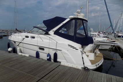 Sealine S37 for sale in United Kingdom for £72,000