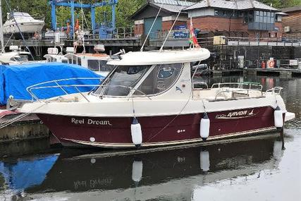 Arvor 230 AS for sale in United Kingdom for £22,950
