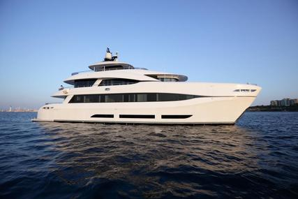 Curvelle Quaranta for sale in Croatia for €8,350,000 (£7,546,795)
