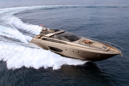 Riva DOMINO 86 for sale in France for €2,950,000 (£2,645,431)