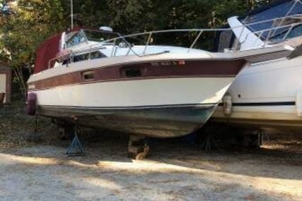 Cruisers Yachts 296 Avanti Vee for sale in United States of America for $25,000 (£19,774)