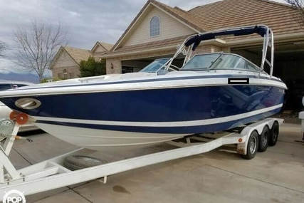Cobalt 262 for sale in United States of America for $34,900 (£27,403)