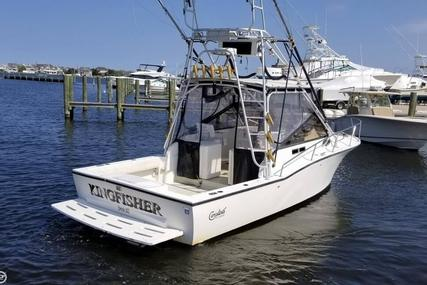 Carolina Skiff 28 for sale in United States of America for $33,500 (£26,298)