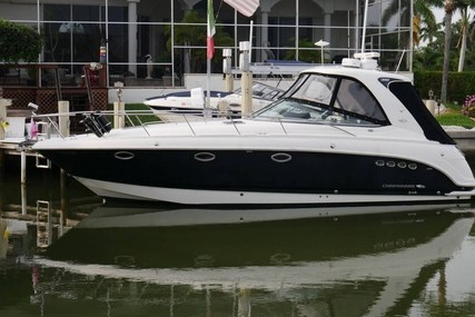 Chaparral 350 Signature for sale in United States of America for $125,000 (£98,149)