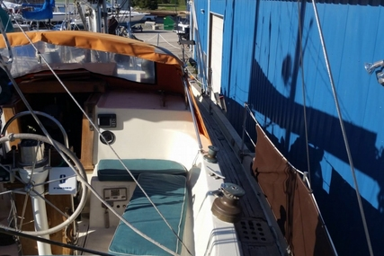 Westsail 42 for sale in United States of America for $69,000 (£55,327)