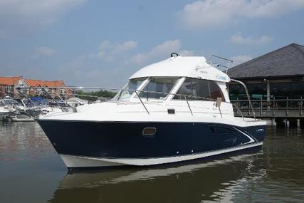 Beneteau Antares 9 for sale in United Kingdom for £59,950