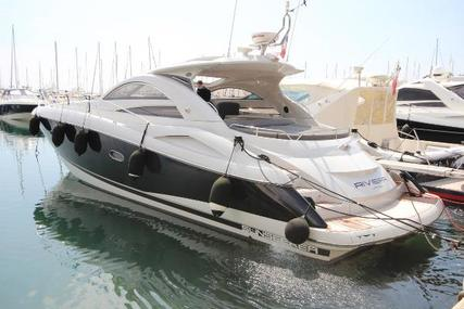 Sunseeker Portofino 53 for sale in France for €395,000 (£353,259)