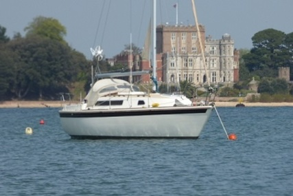 Westerly Griffon for sale in United Kingdom for £14,500