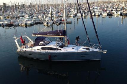 Allures Yachting 39.9 for sale in United Kingdom for £270,000
