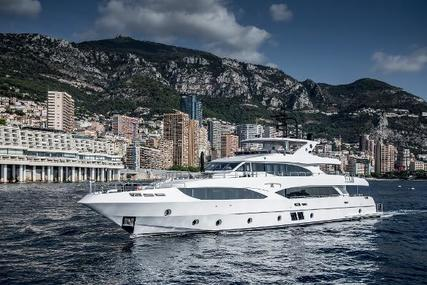 Majesty 125 for sale in United States of America for P.O.A. (P.O.A.)