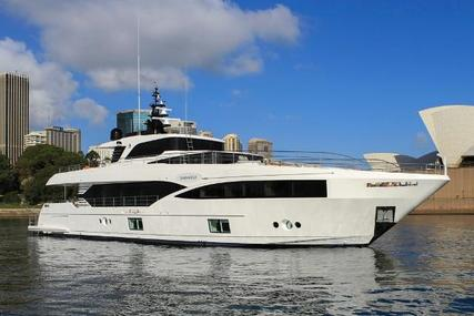 Majesty 100 for sale in United States of America for P.O.A. (P.O.A.)