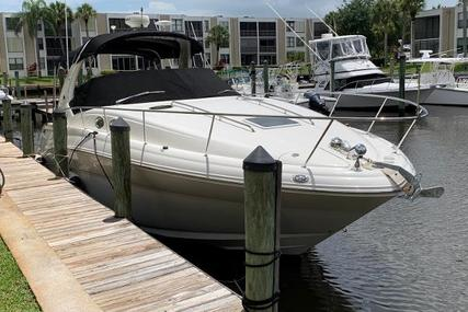 Sea Ray 320 Sundancer for sale in United States of America for $64,900 (£53,416)