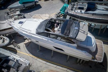Princess V48 for sale in Spain for €589,000 (£539,204)