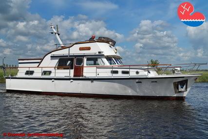 KOMPIER 1270 for sale in Netherlands for €68,000 (£62,318)