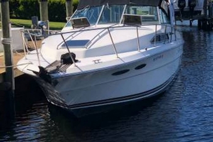 Sea Ray 340 Express for sale in United States of America for $13,759 (£11,054)